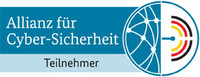 We are member of the german cyber security alliance
